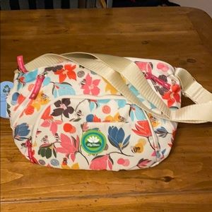 Lily Bloom bag
